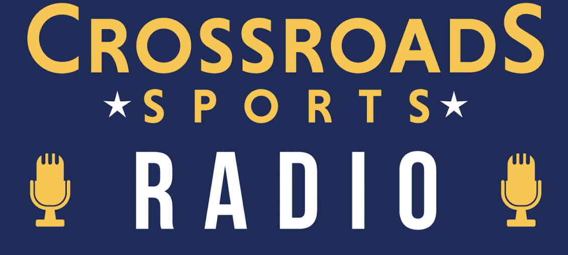 Ncaa Crossroads Sports